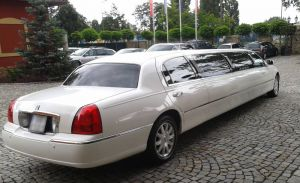 1 limuzyny002 lincoln town car new york 120