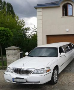 0 limuzyny002 lincoln town car new york 120